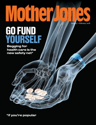 January/February 2018 issue