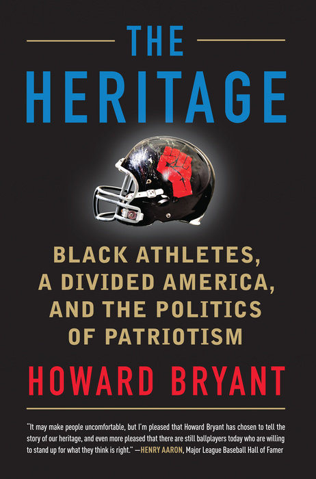 The Heritage, by Howard Bryant