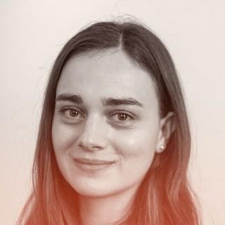 Rosa Furneaux