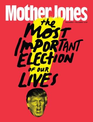 November/December 2018 Issue