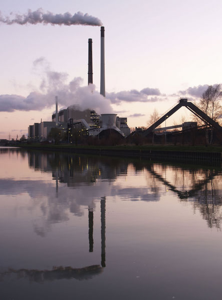 443px-Coal_power_plant_Datteln_2.jpg