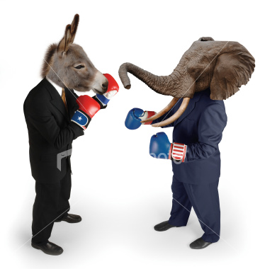 istockphoto_3887591_democrat_vs_republican_on_white.jpg