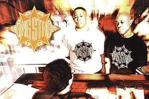 mojo-photo-gangstarr.jpg