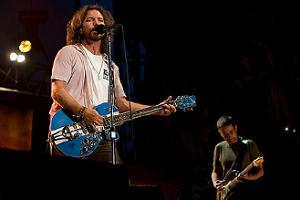mojo-photo-pearljam.jpg