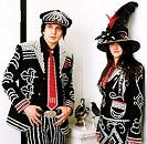 mojo-photo-whitestripes3.jpg
