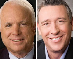 mccain-rod-parsley250x200.jpg